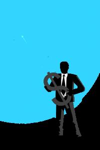 איש-עסקים-1